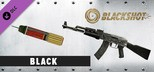 BlackShot - Black Pack