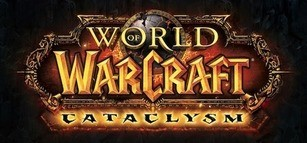 World of Warcraft: Cataclysm - Digital Collector's Edition Upgrade