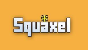 Squaxel