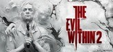 The Evil Within 2 - Day One Edition