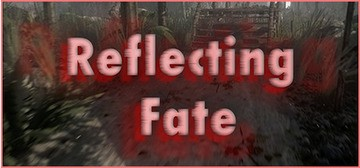 Reflecting Fate