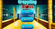Grappling Ball