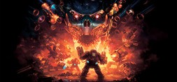 Mothergunship and Train Sim World 2 are revealed as next FREE game from Epic Games Store