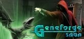 Geneforge Saga