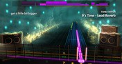 "Rocksmith 2014 - Imagine Dragons - ""It's Time"""