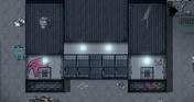 RPG Maker MZ - KR Cyberpunk Tileset