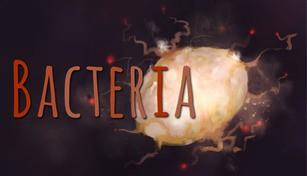 Bacteria Soundtrack