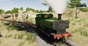 LOCO Railroad