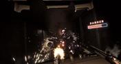Panic Station VR