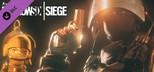 Tom Clancy's Rainbow Six Siege - Pro League Montagne Set