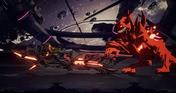 Aeon Must Die! - Wrathful King Set