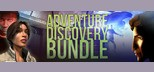 Adventure Discovery Bundle