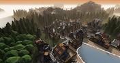 Make Your Kingdom city builder
