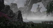 Nephise: Ascension