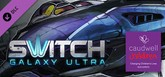 Switch Galaxy Ultra Charity Pack 1