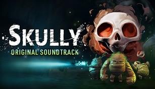 Skully Original Soundtrack