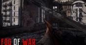 Fog Of War - Complete Edition
