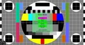 Qu-tros - Expansion Pack 1