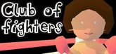 Club of fighters