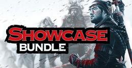 Fanatical - Showcase Bundle