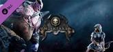 Deadbreed - Undertaker Beta Pack