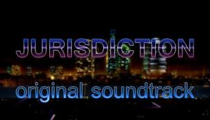 Jurisdiction Soundtrack