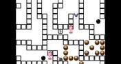 Puzzle & Maze