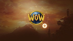 World of Warcraft - 60 days time card