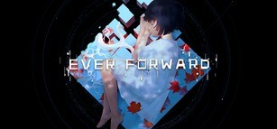 Ever Forward Special Launch Edition