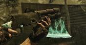 Killing Floor 2 - Armory Season Pass