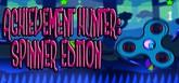 Achievement Hunter: Spinner Edition