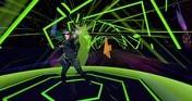 "Synth Riders - Au5 - ""Eden"""