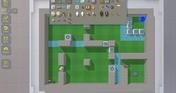 Puzzle Lab