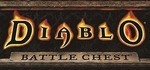 Diablo II - Battle Chest