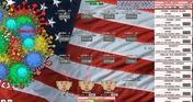 Trump VS Covid: Ultimate Cheats Pack