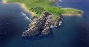 Sid Meier's Civilization VI: Vikings Scenario Pack