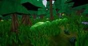 Snake: The Elder Forest