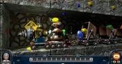 Crazy Machines 2 - Jewel Digger DLC