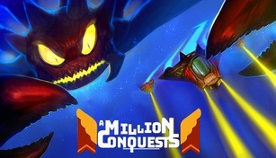 A Million Conquests