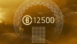 Battlefield V - Battlefield Currency 12500
