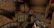 Quake II - Complete