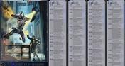 Fantasy Grounds - D66 Compendium 2