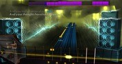 "Rocksmith 2014 Edition - Remastered - Green Day - ""21 Guns"""