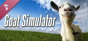 Goat Simulator: Original Soundtrack