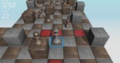 Chess Valley 2