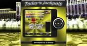 Jackpot Bennaction - B09 : Discover The Mystery Combination