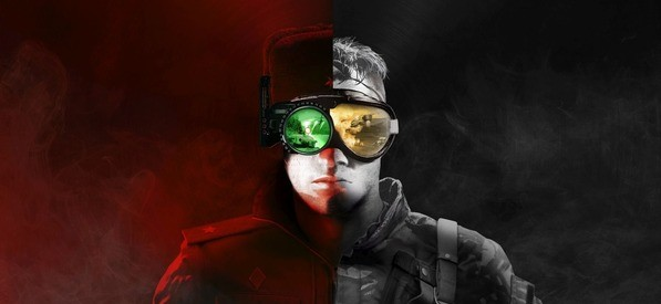 Command & Conquer Remastered Collection is now available on EA Play