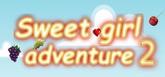 Sweet Girl Adventure 2