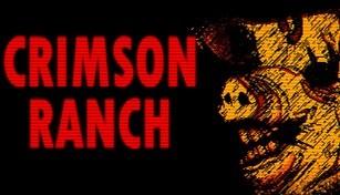 Crimson Ranch