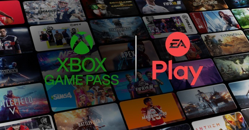 [UPDATE] EA Play is coming to Xbox Game Pass for PC in 2021